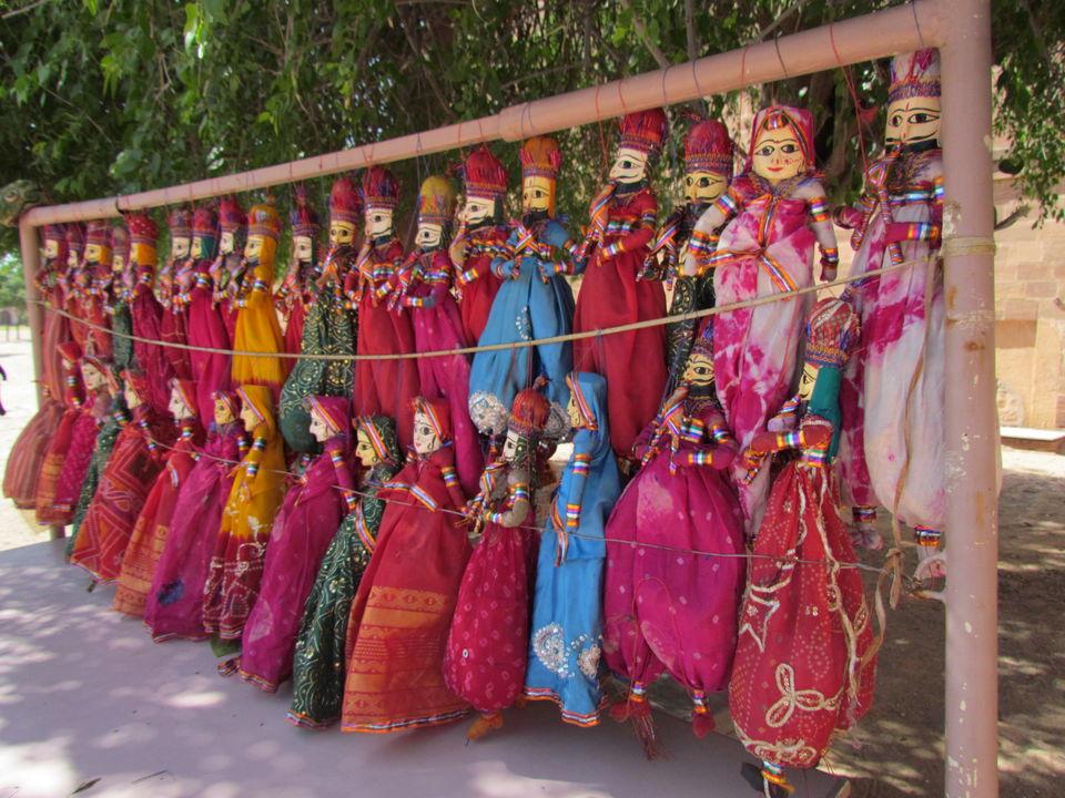 Photos of Jodhpur, Rajasthan, India 4/4 by Prahlad Raj
