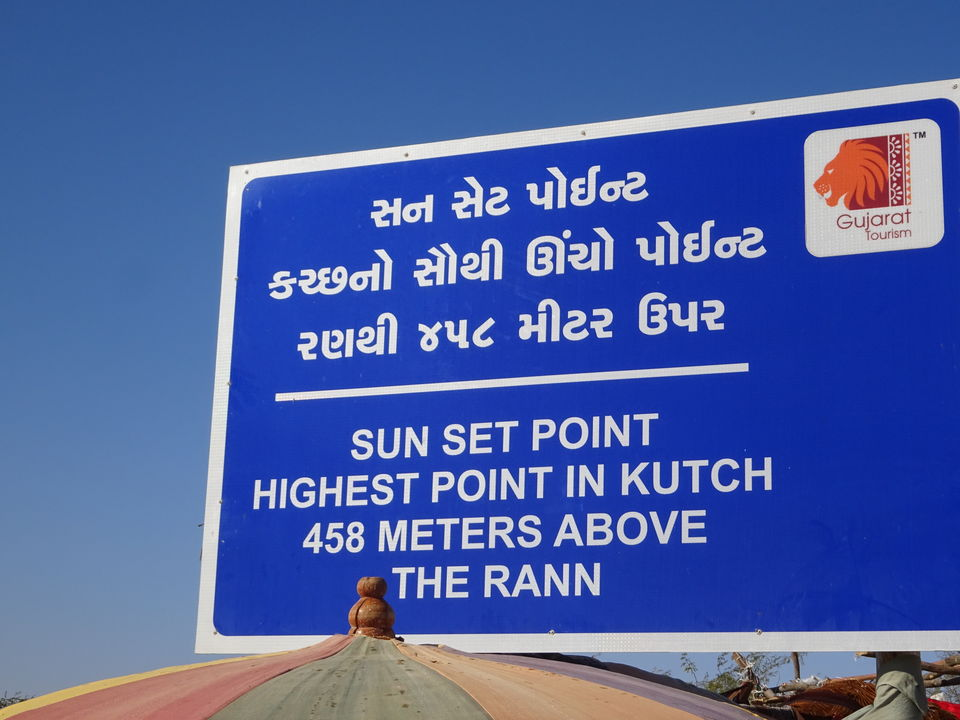 Photos of Bhuj - White Rann of Kutch Desert 7/9 by Prahlad Raj