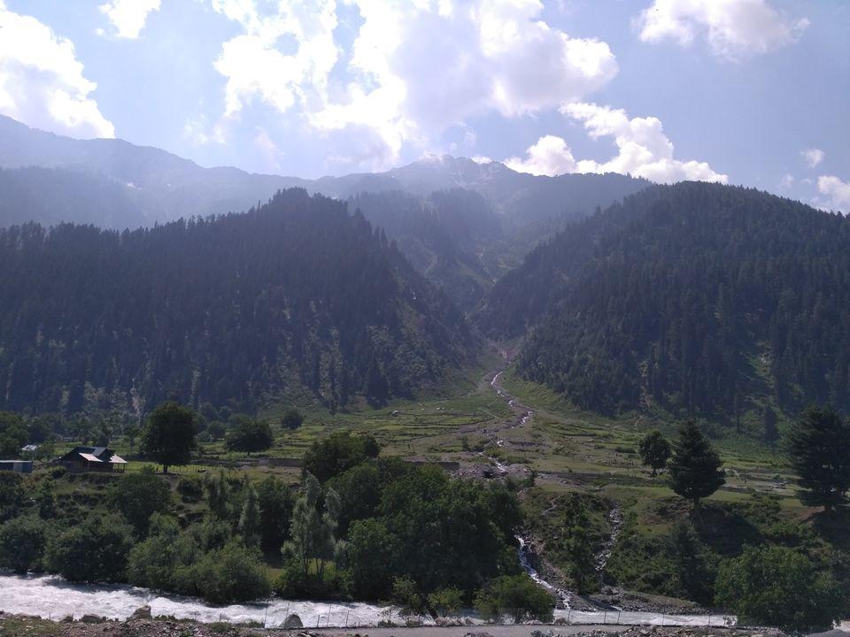 Photos of 17 Days Ladakh Roadtrip from Mumbai 16/74 by Prahlad Raj