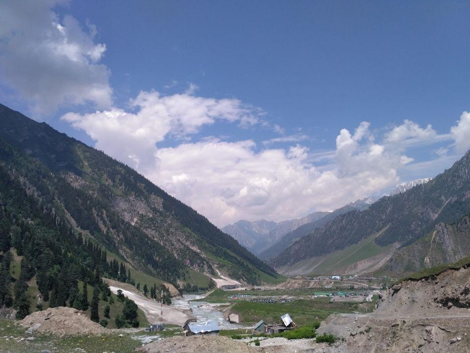 Photos of 17 Days Ladakh Roadtrip from Mumbai 19/74 by Prahlad Raj