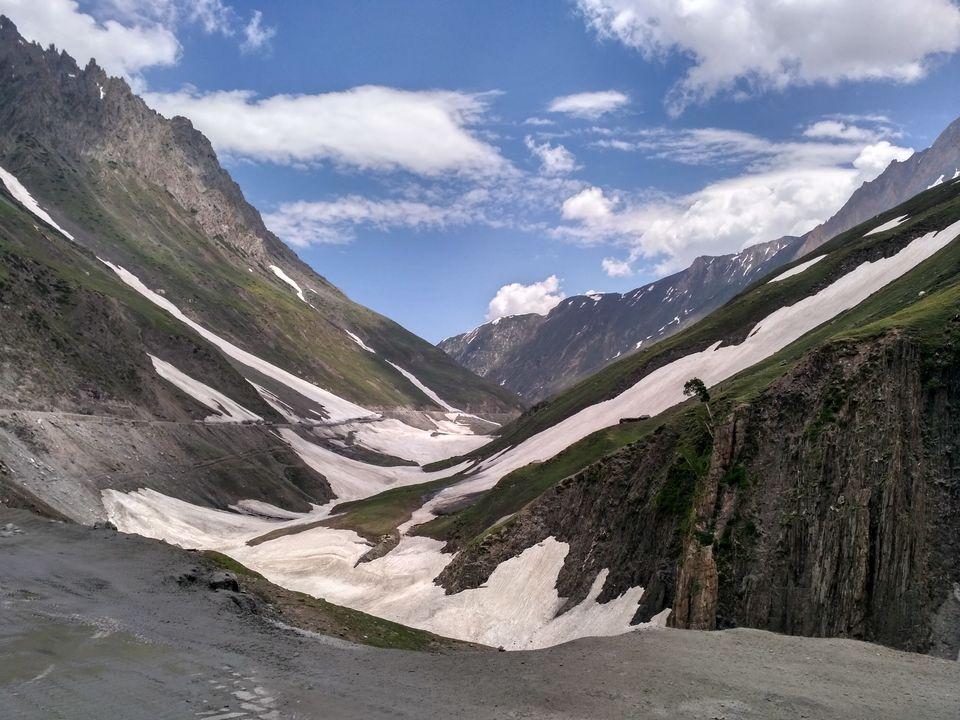 Photos of 17 Days Ladakh Roadtrip from Mumbai 20/74 by Prahlad Raj
