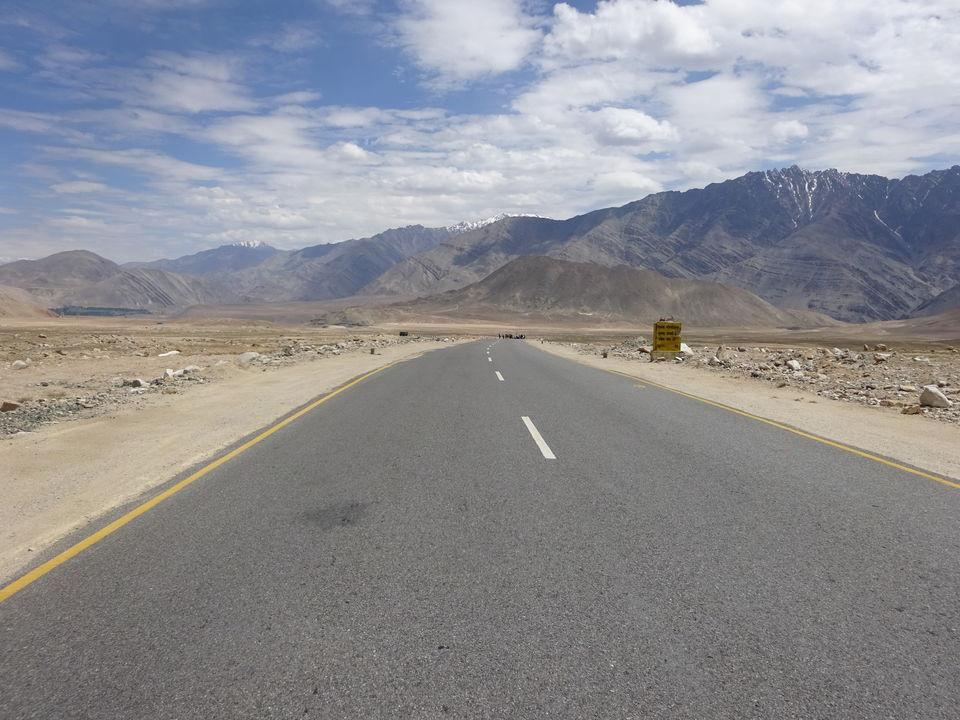 Photos of 17 Days Ladakh Roadtrip from Mumbai 28/74 by Prahlad Raj