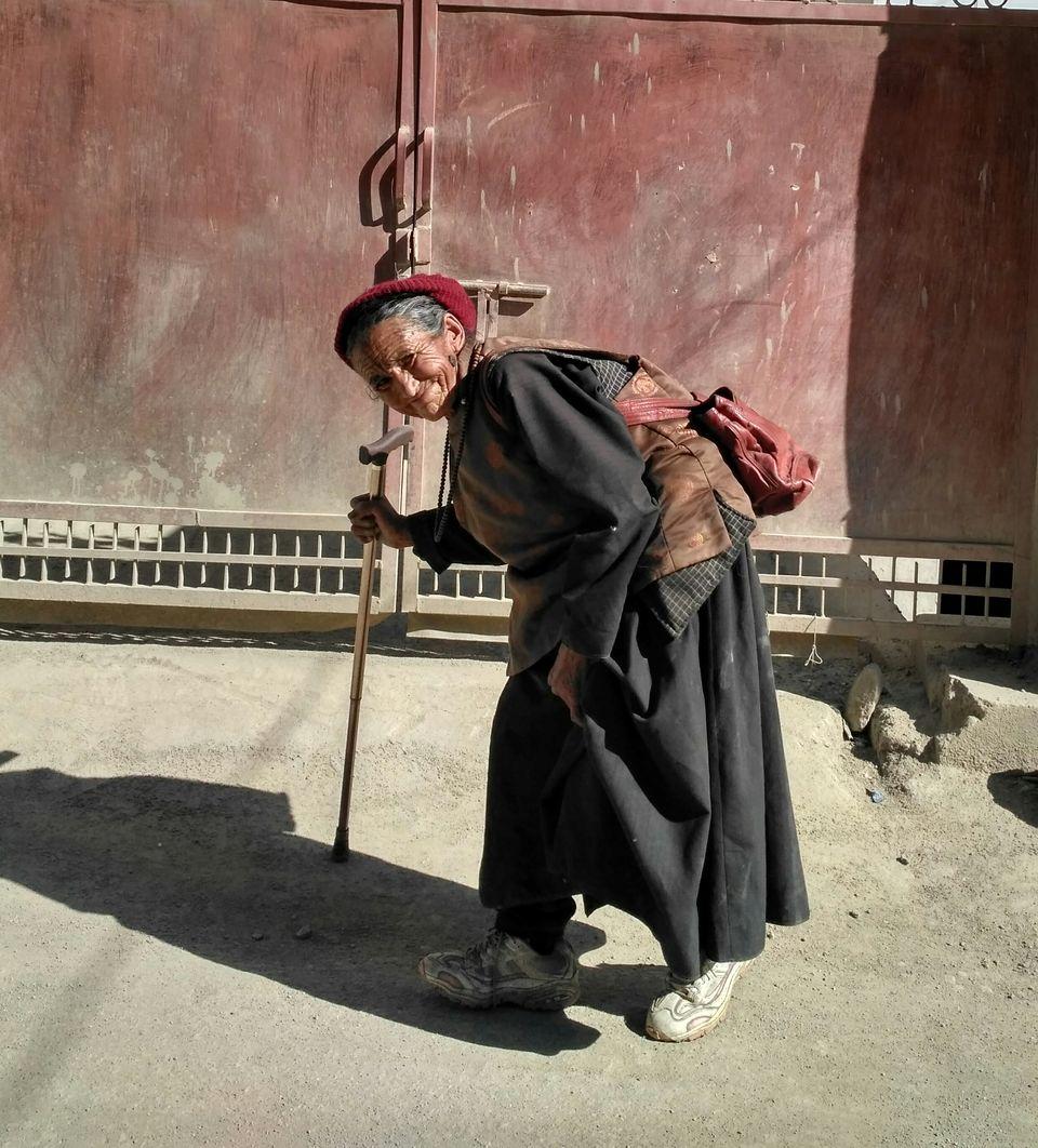 Photos of 17 Days Ladakh Roadtrip from Mumbai 33/74 by Prahlad Raj