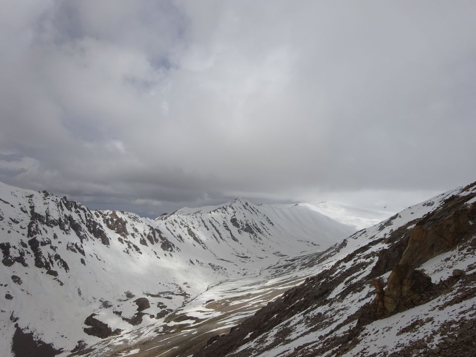 Photos of 17 Days Ladakh Roadtrip from Mumbai 40/74 by Prahlad Raj