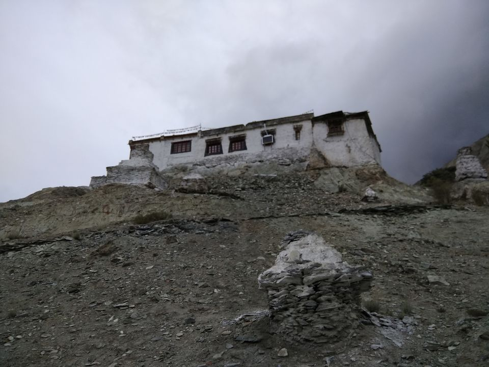 Photos of 17 Days Ladakh Roadtrip from Mumbai 51/74 by Prahlad Raj