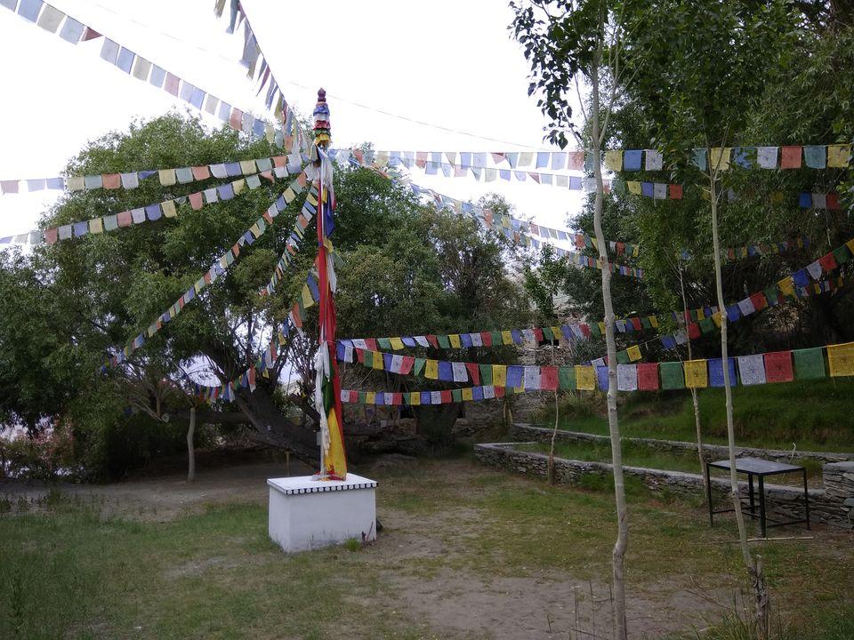 Photos of 17 Days Ladakh Roadtrip from Mumbai 52/74 by Prahlad Raj