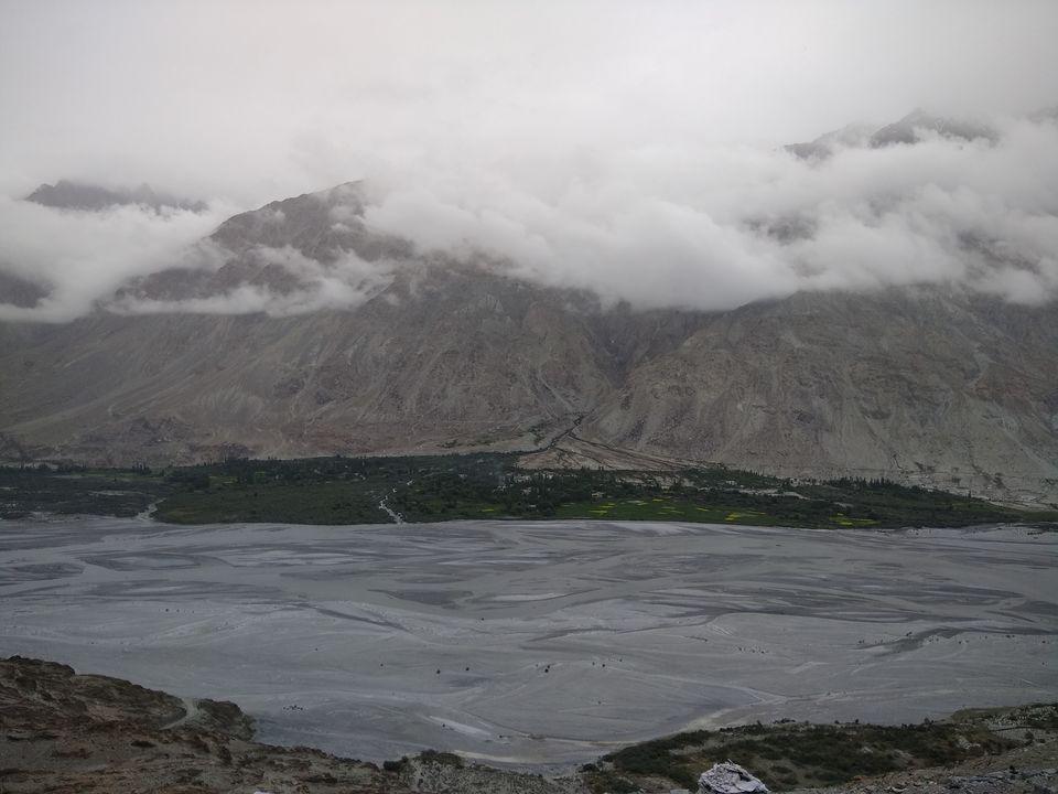 Photos of 17 Days Ladakh Roadtrip from Mumbai 53/74 by Prahlad Raj