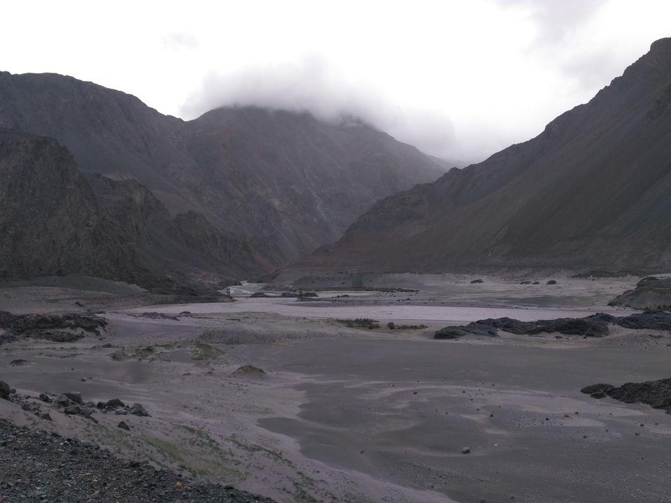 Photos of 17 Days Ladakh Roadtrip from Mumbai 59/74 by Prahlad Raj