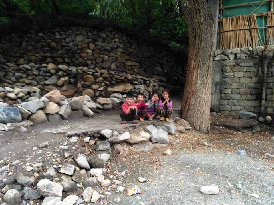 Photos of 17 Days Ladakh Roadtrip from Mumbai 61/74 by Prahlad Raj