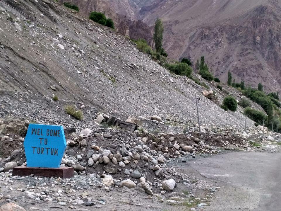 Photos of 17 Days Ladakh Roadtrip from Mumbai 62/74 by Prahlad Raj