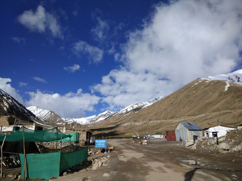 Photos of 17 Days Ladakh Roadtrip from Mumbai 64/74 by Prahlad Raj