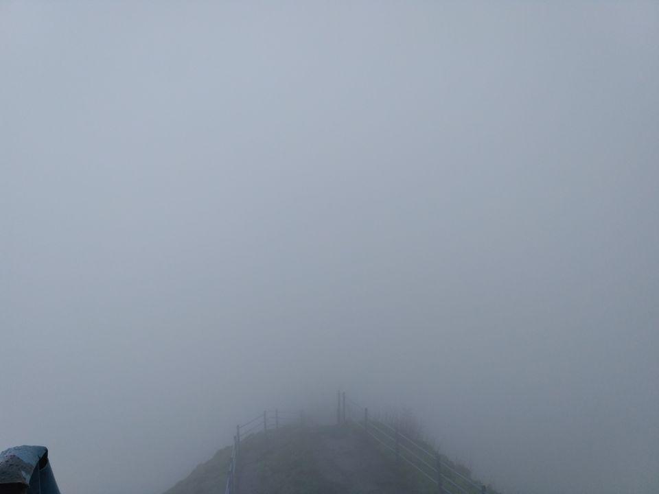 Photos of Lohagad Monsoon Trek - A must do! 13/17 by Prahlad Raj