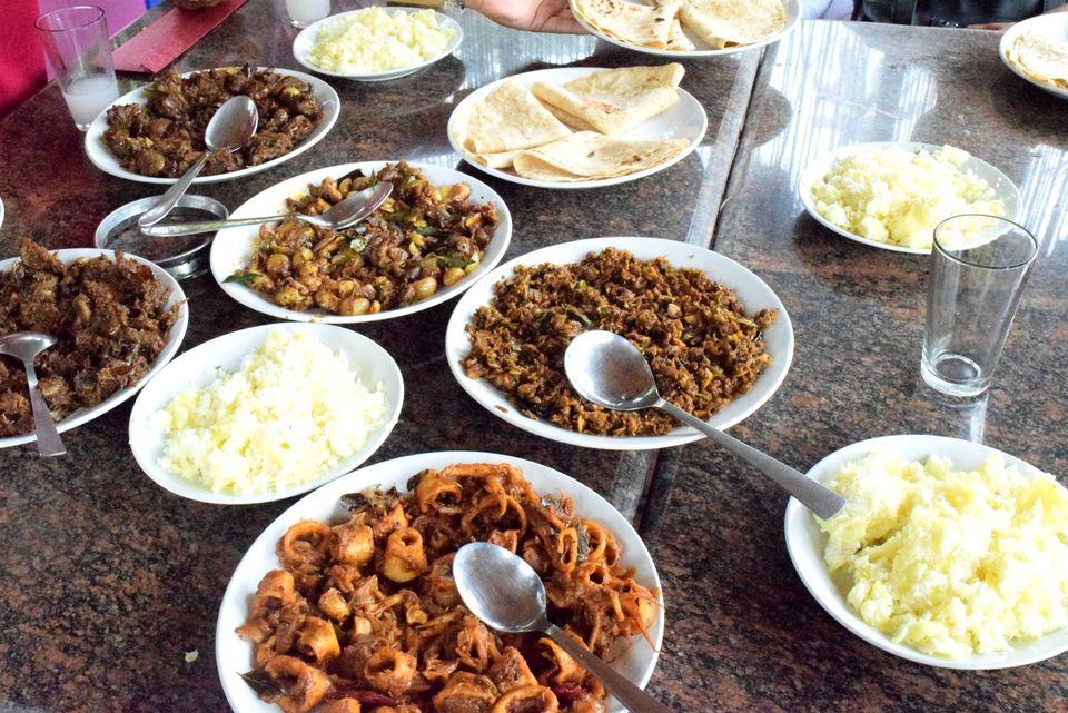 Varkala,Kerala