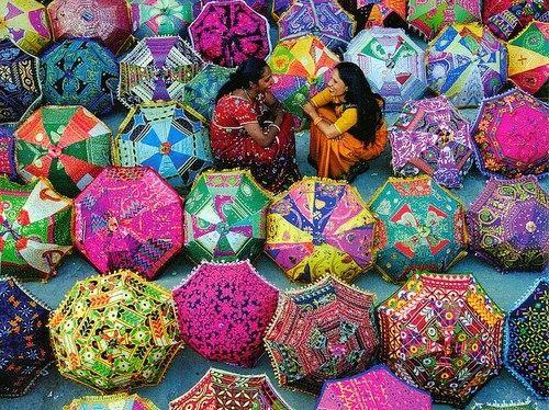 Photos of A Guide to Sunshine State: Rajasthan - Jaipur 1/11 by Prashi