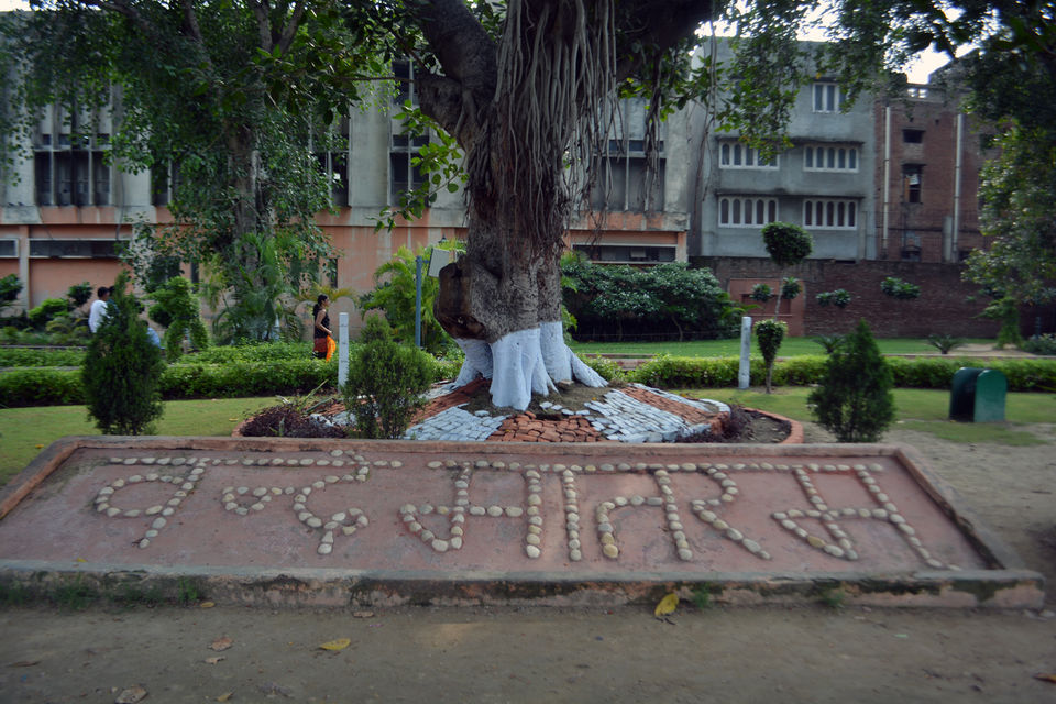 Photos of Patriotism at its peak!! 1/1 by Anuj Kumar