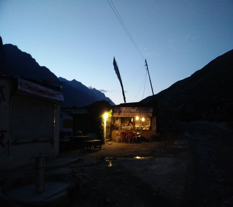 The Unconventional Travel North India Vaishno Devi
