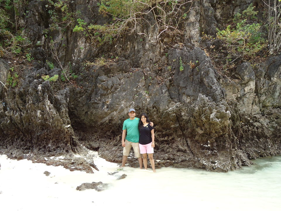 Photo of From Island Hopping To Jungle Trekking To City Wayfaring: My Krabi And Singapore In 7 Days 10/29 by Ipshita