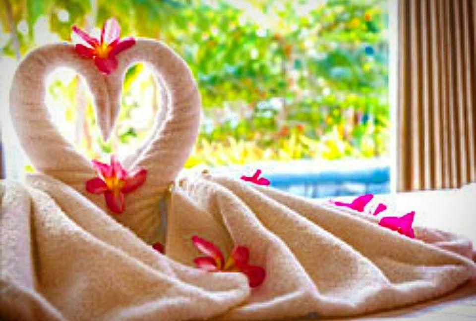 Photos of Romantic Monsoon destinations for honeymoon ! 1/1 by Shikha Singh