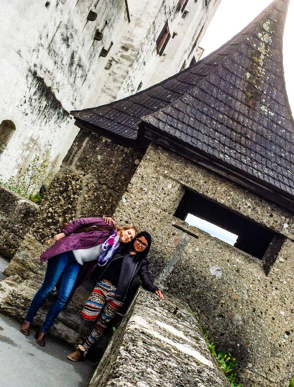 visit google amazing munich. Photo Of By Nisha Dalal Visit Google Amazing Munich