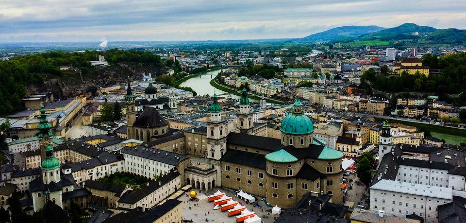 visit google amazing munich. Photo Of By Nisha Dalal Visit Google Amazing Munich U