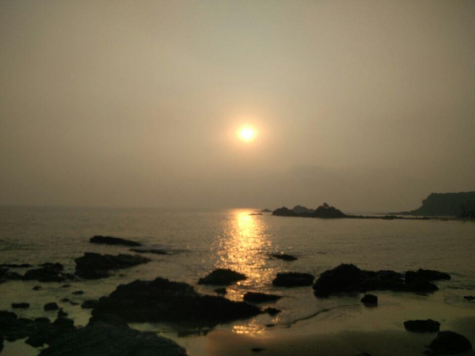 Photos of Solo Trip to Gokarna 1/1 by Deep Karan Singh