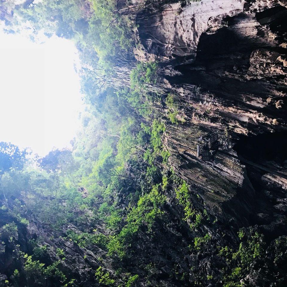 Photo of Batu Caves, Selangor, Malaysia by Swati Singh