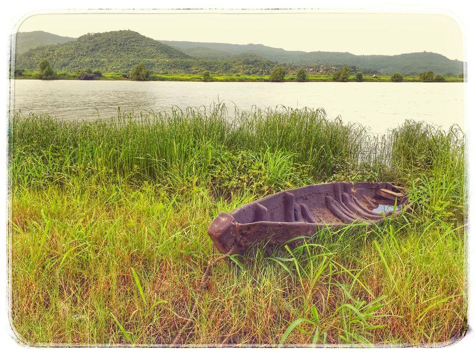 Photo of Unexplored Konkan! #offbeatgetaway by Swati Singh