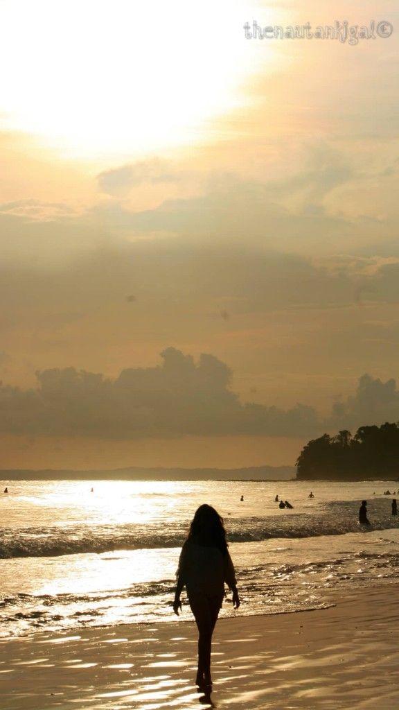 Photo of Beach Journeys so far! 1/1 by Swati Singh