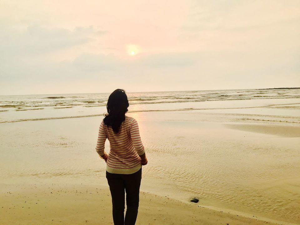 Photo of Beach Journeys so far! by Swati Singh