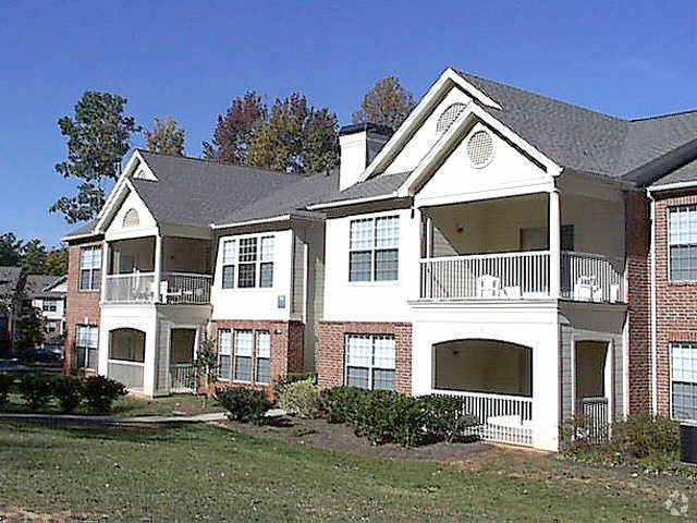 Top Five Reasons To Move Into A Three Bedroom Apartment In Cary By Keira Rose Tripoto