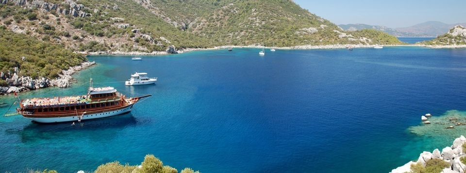 Photos of things to do in marmaris 1/7 by Daniel