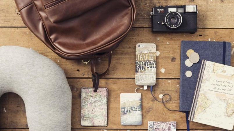 photos of 10 gifts for your partner in trips this valentines day 1