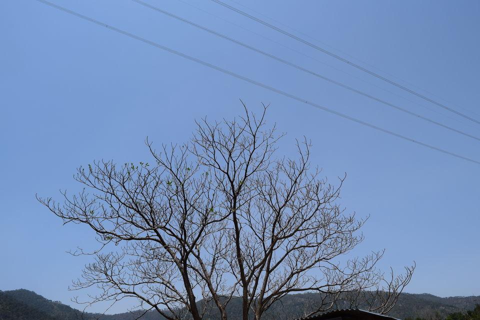 Photos of A journey to untamed parvati valley 1/23 by Peeyush Jhorar