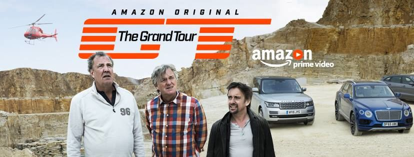 the grand tour season 2 overview release date where can you watch tripoto. Black Bedroom Furniture Sets. Home Design Ideas