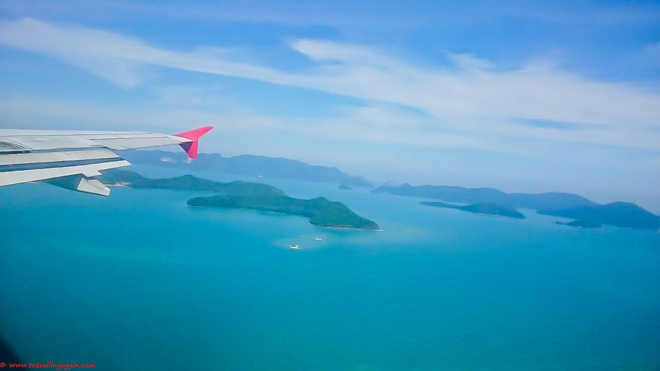 8 Secret Tips Which Can Help You Find A Cheap Flight!