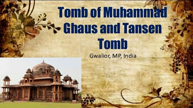 Photos of The Mystical Musician Of Gwalior - Tansen 1/1 by Anjali Chawla