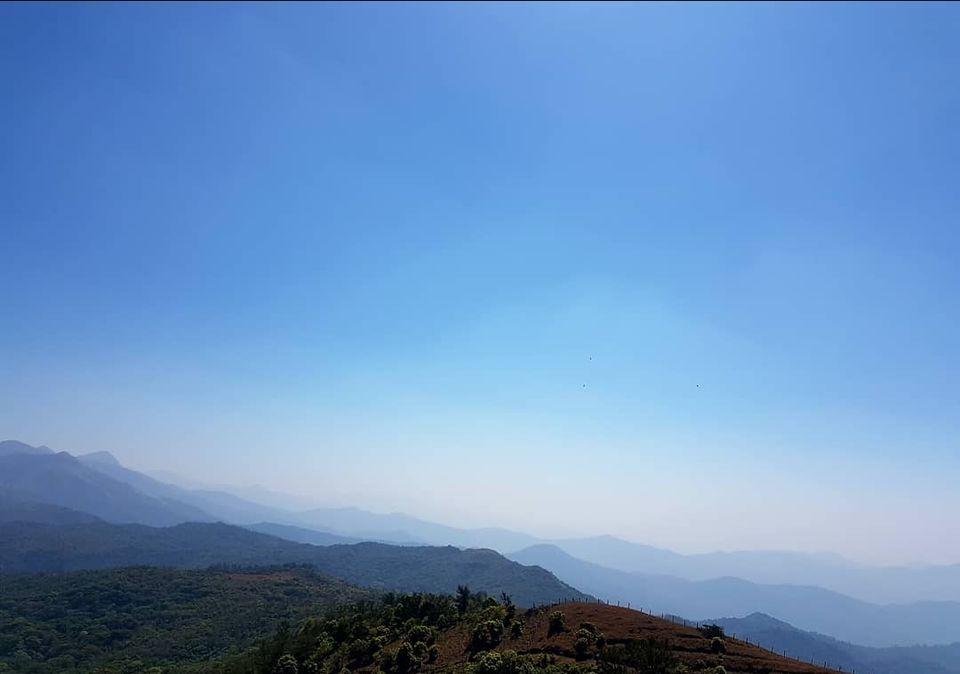 Photo of Tala Cauvery, Karnataka, India by The Fervid Traveller