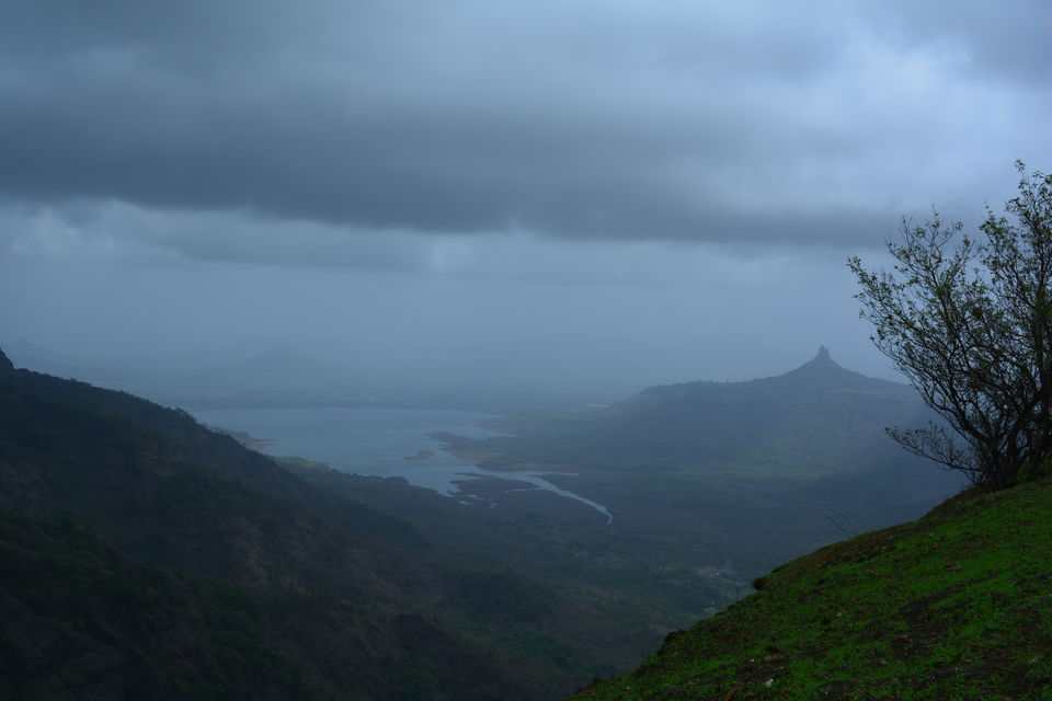 Photos of Matheran 1/1 by Sonam Singh