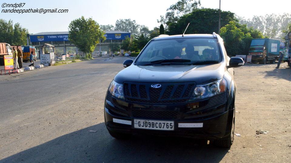 World's Most Dangerous Roads between Kishtwar (Jammu & Kashmir) and Killar (Himachal Pradesh)