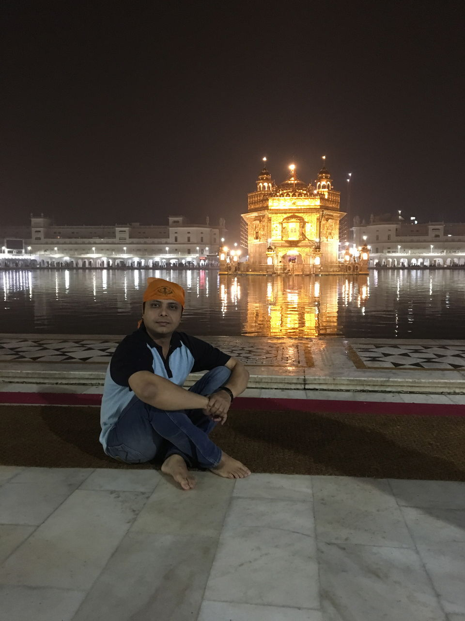 Photos of Amritsar- A trip to remember 1/8 by rchatterjee