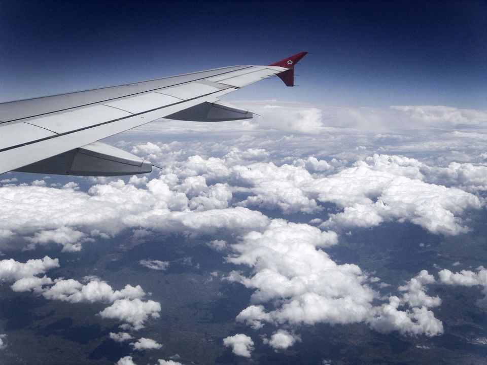 I Have Flown 199 Times and Here Is My Secret To Booking The Cheapest ...