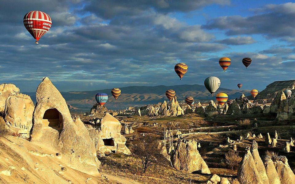 Turkey tourism – a complete travel guide tripoto.
