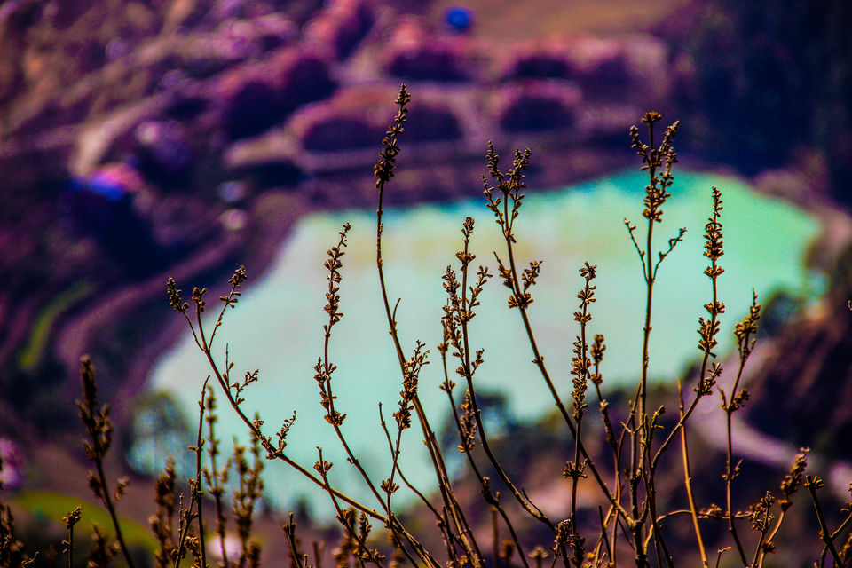 Photos of Delhi to Nainital | Rudrapur | Khatima | Banbasa | Devbhoomi Uttarakhand 1/1 by Ravneet Singh