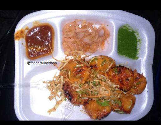 Photo of 6 Cheap Yet Worthy Street Food Corners in Dehradun 2/12 by Rashmi Kanti