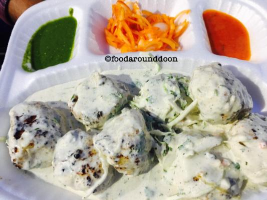 Photo of 6 Cheap Yet Worthy Street Food Corners in Dehradun 3/12 by Rashmi Kanti