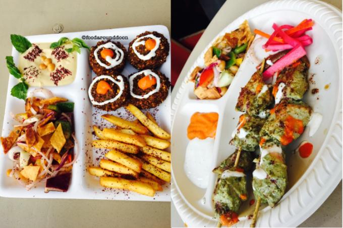Photo of 6 Cheap Yet Worthy Street Food Corners in Dehradun 5/12 by Rashmi Kanti