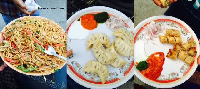 Photo of 6 Cheap Yet Worthy Street Food Corners in Dehradun 11/12 by Rashmi Kanti