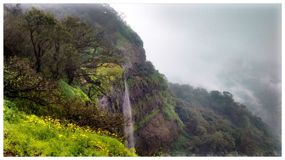 Photos of 7 must explore wanders at Matheran 1/1 by Dinesh Kumar