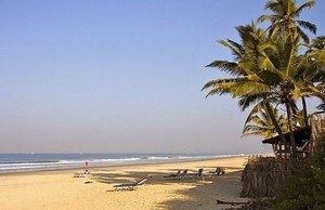 Photos of Benaulim Beach, Goa, India 1/1 by Madhuree