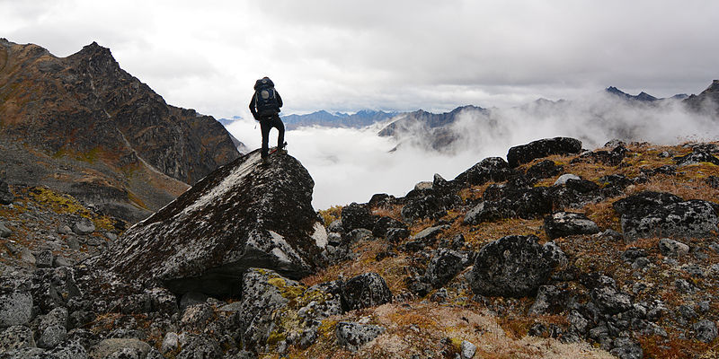 Scale The heights: Best Trekking and Hiking Destinations of the World